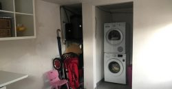 Volledig gerenoveerde ruime woning nabij centrum